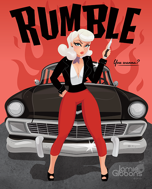 Rumble_JamieGibbons copy